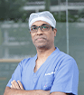 Dr. Anil Kumar P. L - Best Pediatrician in Bangalore