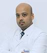 Best Dentist in Bangalore - Dr. Abhishek Shetty