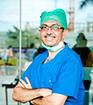 dr ajay handa senior consultant pulmonology