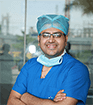 Dr. Arjunsa H Satapute  - Best Interventional Pulmonologist in Bangalore