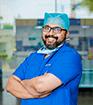 Dr. Bevin D'Silva - Emergency Medicine
