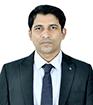 Dr. Bharatraj Banavalikar - Heart Specialist in Bangalore