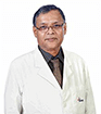 Dr. C.V Harinarayan - Diabetes Care in Bangalore