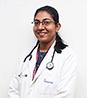 dr divya t k associate consultant internal medicine