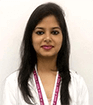 Dr.Esha Singh - dentists in Bangalore