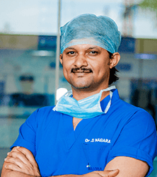 dr handenahally s nagaraja orthopaedic surgeon