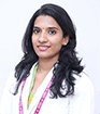 Ms. Jamuna Kakarla - psychiatrist at Sakra World Hospital