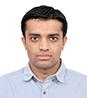 plastic surgeon in bangalore