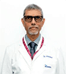 Dr.S.Manohar - Physicians in Marathahalli