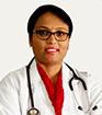 Dr.Shailaja