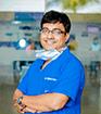 Dr. Subrata Das - Famous Physician in Bangalore