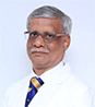 dr tellis consultant paediatrician