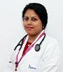 dr urvashi jain visiting consultant internal medicine