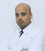 Best Dentist in Bangalore - Dr. Abhishek Shetty