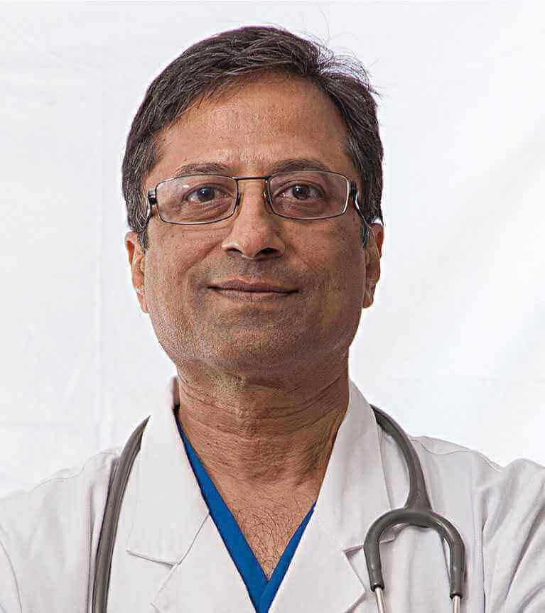 Shoulder surgeon in bangalore dating 3