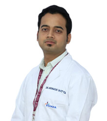 Best Neurosurgeons Bangalore