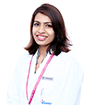 Dr. Divya .B - ENT Specialist at Sakra World Hospital