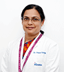 Dr.Honey Ashok - Best ENT Specialist in Bangalore