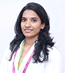 Dr. Jamuna Kakarla - psychiatrist at Sakra World Hospital