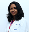 Dr.Nandita Ghosal - Pathologists in Bangalore