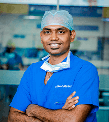 dr ramachandran govindaswamy spine surgeon in bangalore