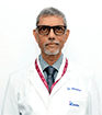 Dr.S.Manohar - Physicians in Marathahalli