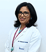Dr.Shabnam Roohi - Pathologists in Bangalore