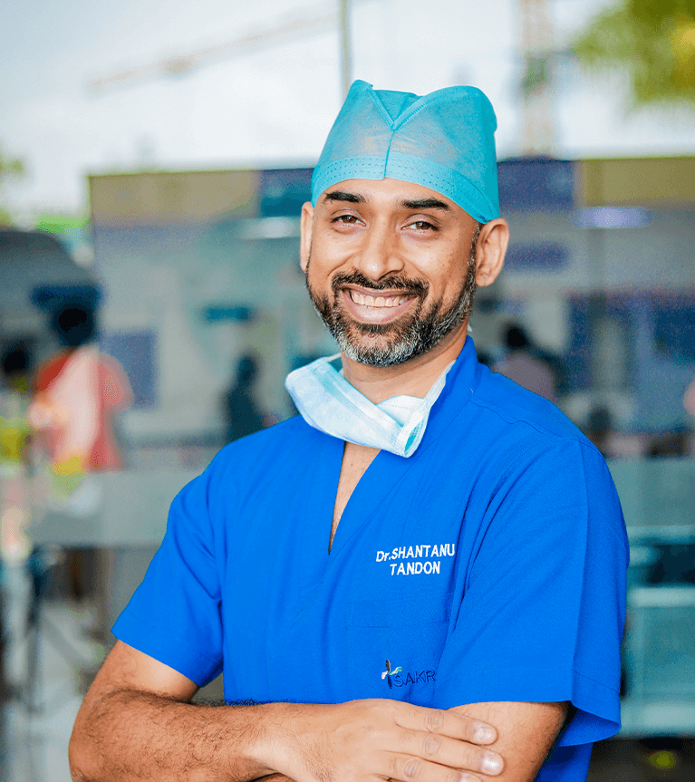 ENT and Head Neck Surgeries | Best ENT Surgeon in ...