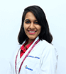 Pathologist in Bangalore