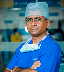 Top Neurosurgeons in Bangalore, India - Dr. Swaroop Gopal | Best Brain Surgeon in Bangalore | Spine Surgeon - Sakra World Hospital