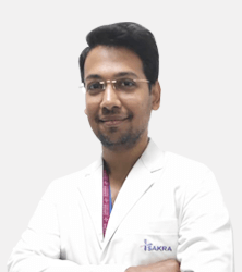 Cardiovascular Surgeon in Bangalore