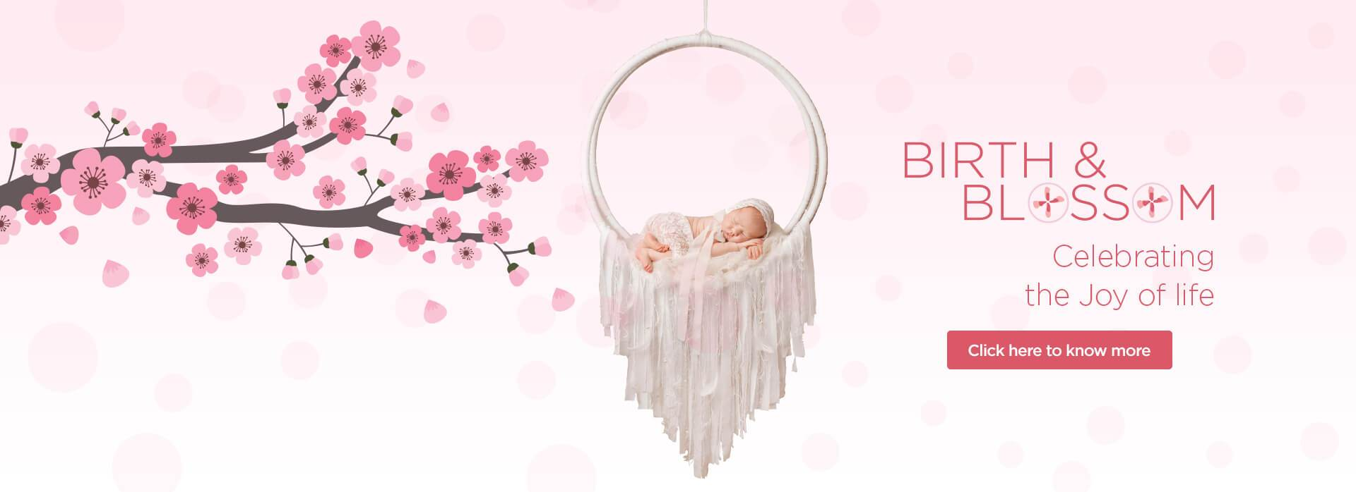 Sakra Birth and Blossom Centre Bangalore