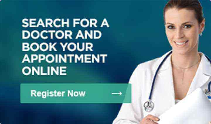 Search for best doctors at Sakra Hospital and book appointment online
