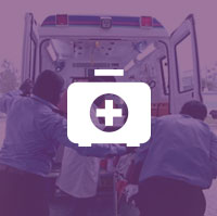 Emergency Services - Ambulance services in Bangalore at Sakra World Hospital