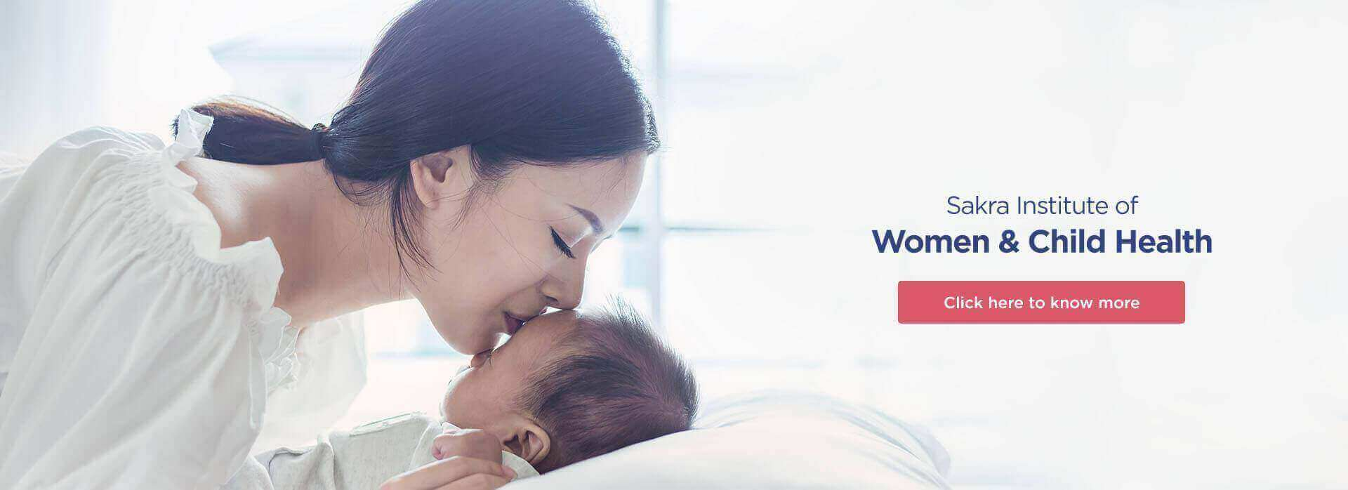 Best High Risk Pregnancy Specialist in Bangalore