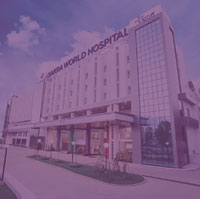 Read More True Stories of Patients at Sakra Hospital - Best treatment in India