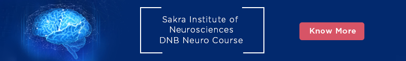 Best Neuro Hospital in Bangalore India | Neurologists in Bangalore