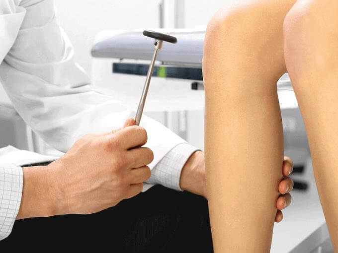 Knee replacement treatment in Bangalore