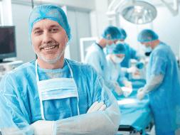 Patient Testimonial - Dr. Sadiq Sikora, Best Gastro Surgeon in Bangalore