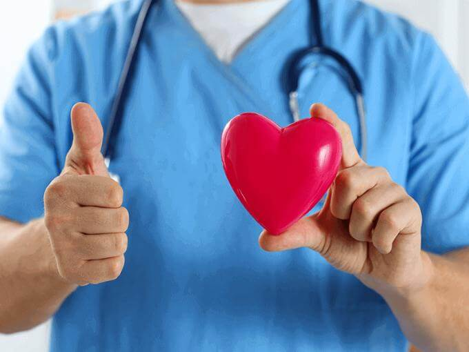 Review about Dr. Sreekanth Shetty | Best Cardiologists in Bangalore | Best Heart Specialist in Bangalore - Sakra World Hospital