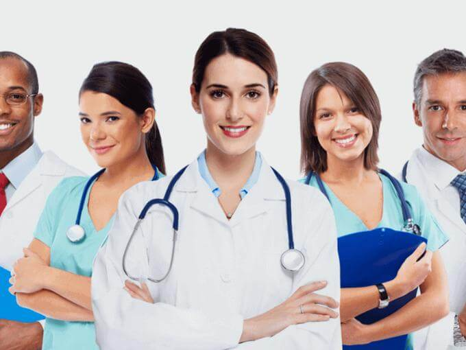 Dr. Prabha the Best Gynaecologist in Bangalore