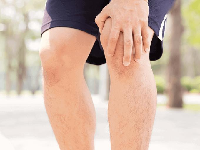 Arthritis knee pain treatment in Bangalore