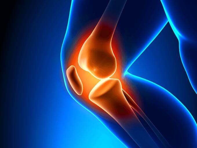 Best Orthopedic Surgeon in Bangalore