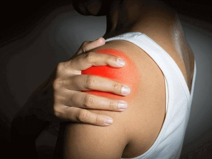 Arthroscopy Treatment in Bangalore | Shoulder Replacement Surgery