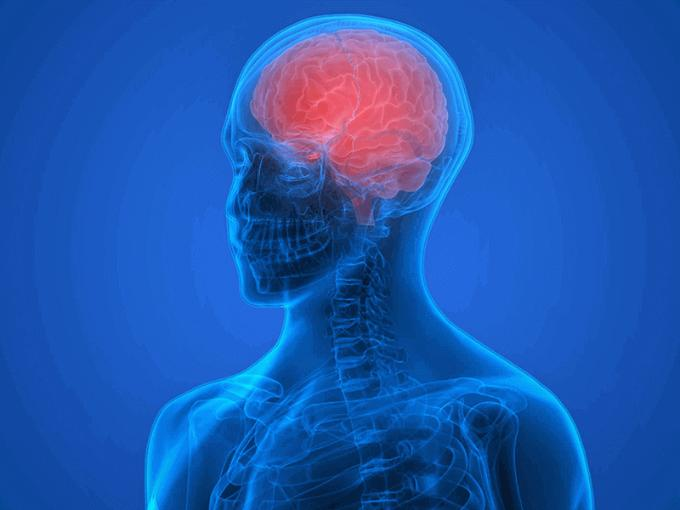Best Neuro Surgeon in Bangalore